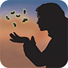 Download The Dream app