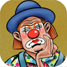 Download the Circus app
