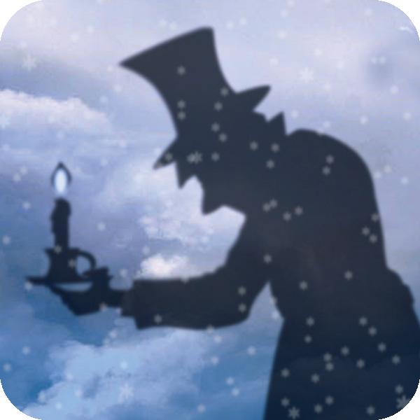 Download the Ebenezer app